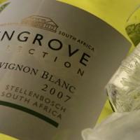 Lyngrove-ice-horiz