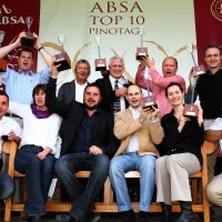 3. absa top10 winners 2010