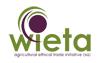 wieta-logo2
